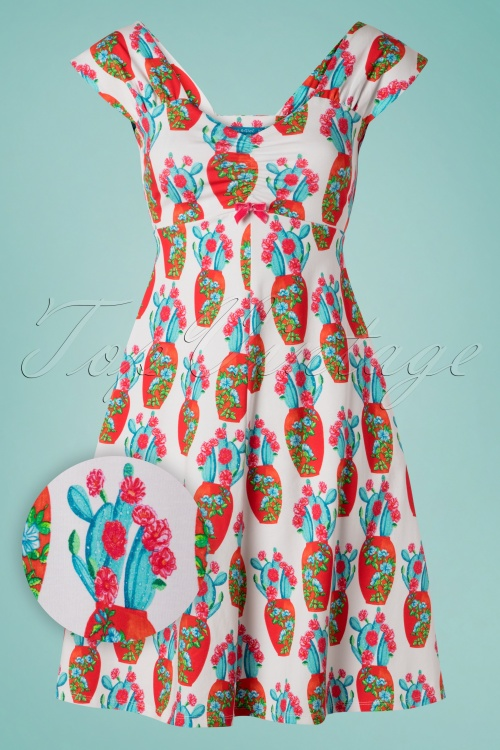 Lien & Giel 27655 Amy Bonechina Dress 20190205 003W1