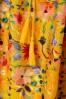 Amici 28043 Saffron Floral Dress 20190115 007