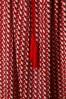 Amici 28045 Goya Maxi Dress 20190115 003
