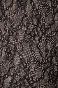 Vive Maria 27608 VM Le PLaisir Noir Pjama Lace Black 20190207 009