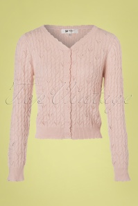 Mak Sweater Blush Cardigan 140 22 24952 20180222 0004