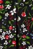 Blutsgeschwister 27282 Alltagsfalter Floral Skirt 20190208 005