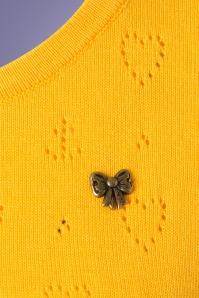 Blutsgeschwister 27311 Logo Yellow Wonder 20190212 004W