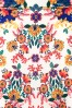 Yumi 27650 Mexican Folk Dress 20190214 006