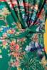 Yumi 27652 Slinky Jersey Dress 20190214 006V