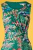 Yumi 27652 Slinky Jersey Dress 20190214 002V
