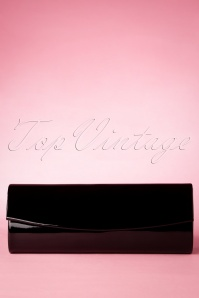Darling Divine 28965 Bag Clutch Black 20190212 014