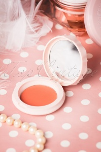 Lollipops 29080 Blush Boudoir Abricot Make Up 20190214 008W