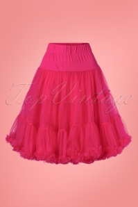 Dolly Do 29325 Pink Petticoat 20190219 001W