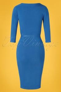 Le Pep 27327 Abbey Dress 20190219 008W