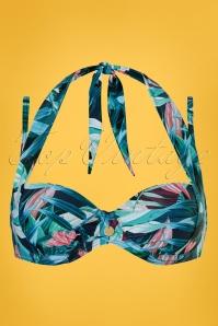 TC Wow 27946 Multiway Bikini Top 1W