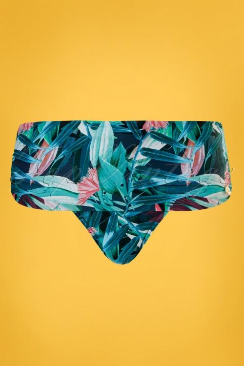 TC Wwow 27941 Bikini Pants 1W
