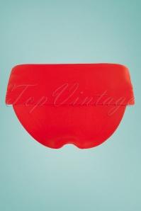 TC wow 27940 Flipover Bikini Bottom 2W
