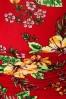 Retrolicious 29675 Bombshell Floral Dress 20190222 003