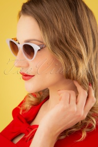 Colletif Clothing 27264 Ava Sunglasses Tor 20190219 013W