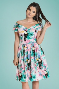 Bunny 28816 Raphaella Dress 1