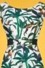 Smashed Lemon 27739 Tropical Monkey Dress 3