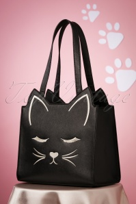 Vixen 27895 Bag Black Cat 20181203 008