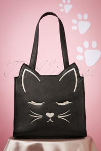 Vixen 27895 Bag Black Cat 20181203 002