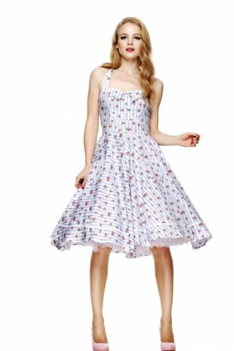 4169 CARLY  DRESS_015
