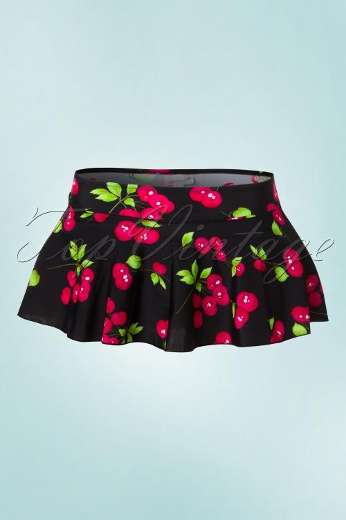 Bellissima Cherry Bikini 22116 & 21175 20170522 00010W