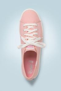 Keds 26824 Sneaker Pink 50s Kickstart 20180928 002