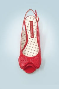 Bait Footwear 29554 Jasmine Red Ballet 20190301 004