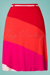 Tante Betsy 26653 Skirt 20190312 006w