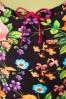 Tante Betsy 26643 Carmen Butterfly Dress 20190311 009W