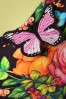 Tante Betsy 26643 Carmen Butterfly Dress 20190311 005W
