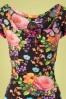 Tante Betsy 26643 Carmen Butterfly Dress 20190311 001V
