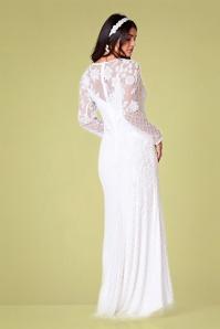 GatsbyLady 29129 Polly Maxi Wedding Dress 20190313 033W