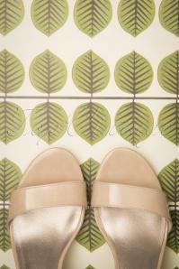 Tamaris 27823 Sandal Nude Roze Heels 20190315 046 W