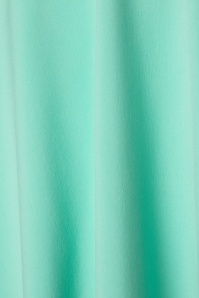 Steady Clothing 28911 High Waist Mint Green Skirt 20190320 004