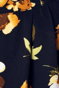 Vixen 28351 Emilia Floral Trousers 20190320 005