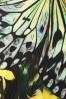 Smashed Lemon 27740 Green Butterfly Dress 20190208 006