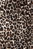 Smashed Lemon 27747 Leopard Blazer 20190208 006