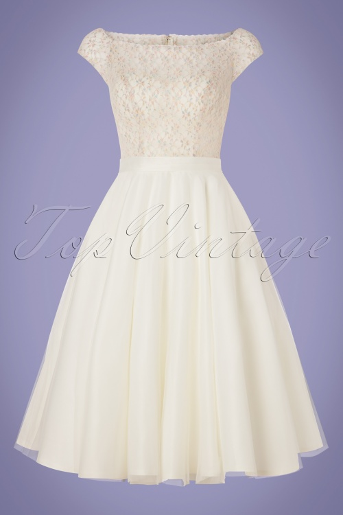 Vixen 28318 Verity Multi Lace Wedding Dress 20190328 002W
