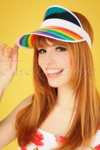 Sunny Life 28794 Vizor Rainbow Cap 20190321 001 W