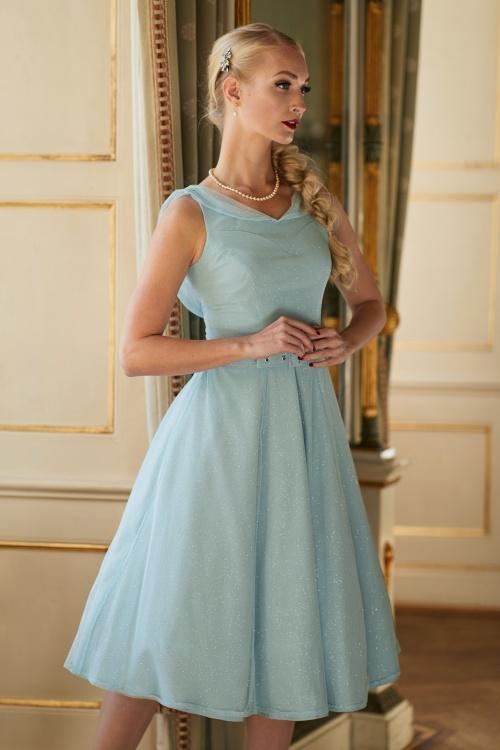 MissCandyfloss 28666 Swing Tale Blue 03042019 0020
