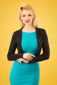 Collectif Clothing 01 4983 20130514 1W