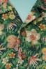 Queen Kerosin 27514 Blouse Tropical 20190411 0009W