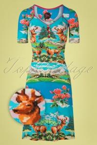 Tante Betsy 26669 Aline Dress Lola 20190411 0003Z