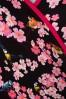 Tante Betsy 26673 Aline Dress Mila Summer 20190411 0007W