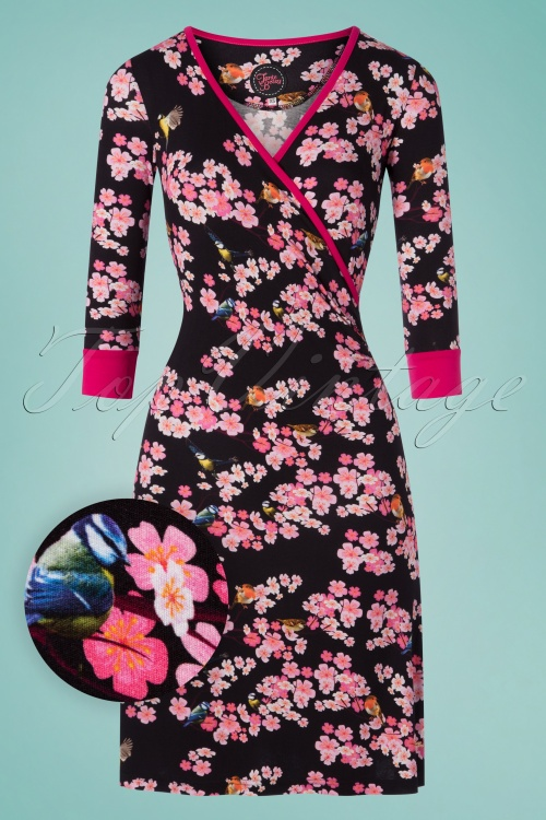 Tante Betsy 26673 Aline Dress Mila Summer 20190411 0003W1