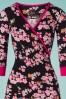 Tante Betsy 26673 Aline Dress Mila Summer 20190411 0003V