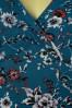 Vive Maria 27017 Flower Garden Dress 20190412 005W