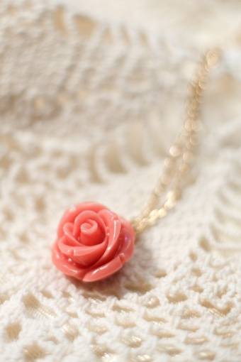 Ketting_Roos_Roze_005