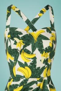 Collectif Clothing 27411 Mahina Tropical Banana 20181217 003V