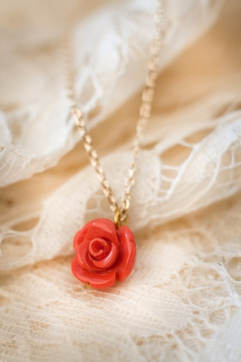 Ketting_Roos_Rood_005